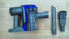 DYSON DC34 (TYPE B) WITH NEW BATTERY