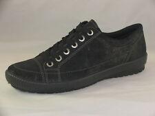Womens Legero 00820 SPAR Casual Lace-up Comfort Shoes