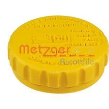 METZGER Original Verschlussdeckel, Kühlmittelbehälter Opel 2140039