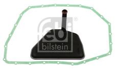 Teilesatz, Ölwechsel-Automatikgetriebe für Service/Wartung FEBI BILSTEIN 103553