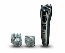 Panasonic Hair Clipper/Trimmer Sets