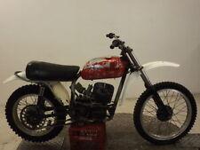 Husqvarna Honda Motorcycles & Scooters