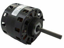 "Fasco D158 5"" Direct drive blower motor"