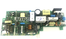1pc Main power supply board for BenQ MS502  projector  #XX