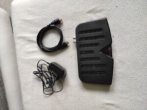 digital sat receiver hdmi