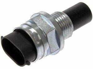 For 1992-1999 Chevrolet K1500 Suburban Speedometer Transmitter Dorman 44983FY