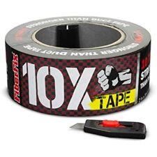 FiberFix 10X Tape - Repair 100x Stronger Than Duct 2