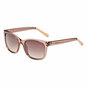 Fossil - Stylische Damen Sonnenbrille FOS 3006/S NXWY6 Fashionbrille
