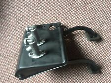 Triumph TR7 & 8 Competition Pedal Box Fully Adjustable With Cylinders & Adjuster
