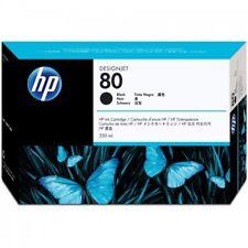 HP C4871AHpC4871A88698629154