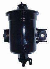 Fuel Filter PTC PG7612