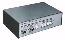 Keysight / Agilent Oscilloscope Module Power Module, Probe Control 1142A 6677407