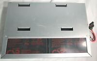 Liebert Swappable Battery Kit GXT4-9A48BATKIT~NEW OPEN BOX