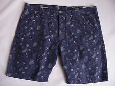 JACK & JONES Originals Akon Shorts Men's Size XXL 100% Cotton  NEW TAGS