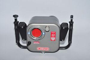 SEALUX RC L350 Sorgerecht Video Housing Für sony PC350e