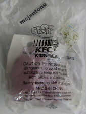 MIP Kentucky Fried Chicken KFC 1996 Casper Glowing Ghost FATSO Water Squirter