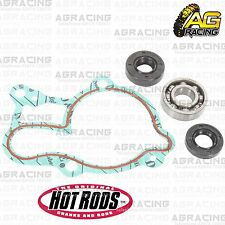 Hot Rods Water Pump Repair Kit For Yamaha YZ 250 2001 01 Motocross Enduro New