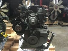 Onan Dn2 Diesel Engine All Complete Amp Run Tested
