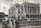RIMINI - Grand Hotel 1955