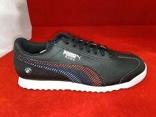 puma shoes men bmw Right Shoe Only