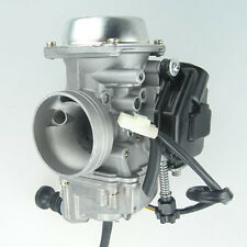 CARBURETOR HONDA TRX450 ATV 450 FOREMAN 450ES /S/FM/FE CARB