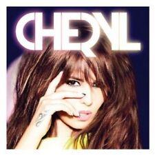 Cheryl - A Million Lights (NEW CD)
