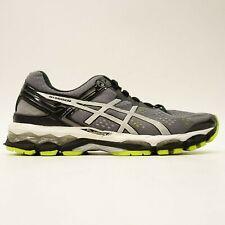 ASICS ancho (e, w) Zapatos para hombres 10.5 Hombres EE. UU