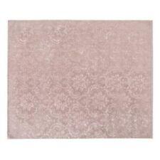 Teppich KRI, NEU, altrosa 300x250cm aus Wolle handgetuftet UVP 498€ / REDUZIERT