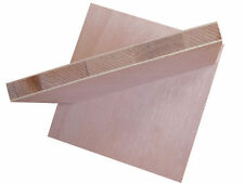 Wood Composite Panels & Sheets