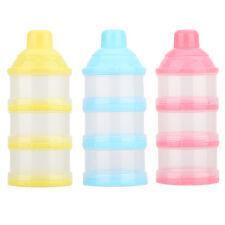 Doseur lait-Dosseuse Lait en Poudre Bébé-Allaitement-Doseur poudre-Doseuse