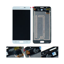 LCD Screen Digitizer Touch FOR Samsung On7 (J7 Prime 2016) G6100 G610F G610M W