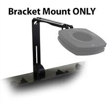 Ai Prime Hd Bracket Mount Black (Mount Only)