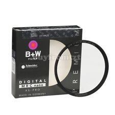 B+W 77mm XS-Pro Kaesemann HTC Circular Polarizer KSM HTC CPL MRC Nano Filter