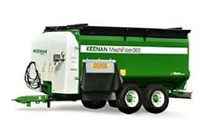 Tomy 43197 Food Mixed Keenan Durable Metal and Plastic Toy for Kids - Green