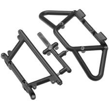 Hobby RC Chassis Plates, Frames & Kits for Axial for sale | eBay