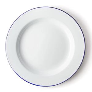 Falcon Enamelware Dinner Plate - Various Sizes