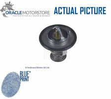 NEW BLUE PRINT COOLANT THERMOSTAT KIT GENUINE OE QUALITY ADC49210