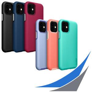[ für iPhone 11 ] LAUT SHIELD Schutzhülle