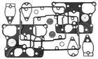 NEW Cometic Gasket - C9588 - Rocker Box Gasket Kit HARLEY TWIN CAM FREE SHIP