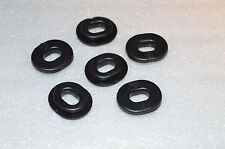 Honda New CB750F CB750SC Side Cover Grommet Set 750 Nighthawk 83551-300-000