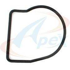 Fuel Injection Throttle Body Mounting Gasket Apex Automobile Parts ATB4024