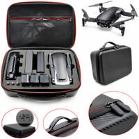 Storage Bag Cover Case Waterproof for DJI Mavic Air Drone + Accessory Handbag