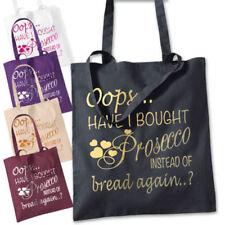 Westford Mill Multi Open Bags & Handbags for Women