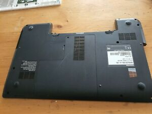 Toshiba Satellite C50-A C55-A Base Bottom