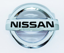 Nissan MAXIMA 2009-2015 Front Grille Emblem US Shipping!