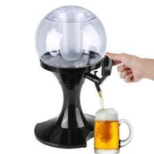 Beer Container Ice Core Drink Beverage Dispenser Machine Wine Pourers Bar Tools