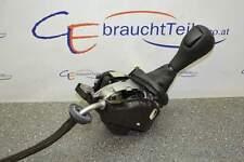 BMW X3 E83 04-10 Schaltgestänge Ganghebel Automatik