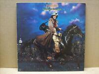 EUGENIO FINARDI - ROCCANDO ROLLANDO - LP - 33 RPM - GATEFOLD - CRAMPS 1979