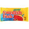 Original Swedish Fish Mini Chewy Soft Sweets American candy USA Import 56g Bag