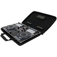 MAGMA CTRL CASE L dj bag semi-rigida x DJ pioneer wego stanton djc 4 e simili
